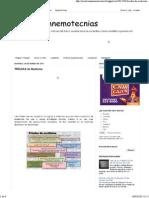 TRÍADAS de Medicina.pdf