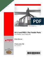pneg250-PM-080613