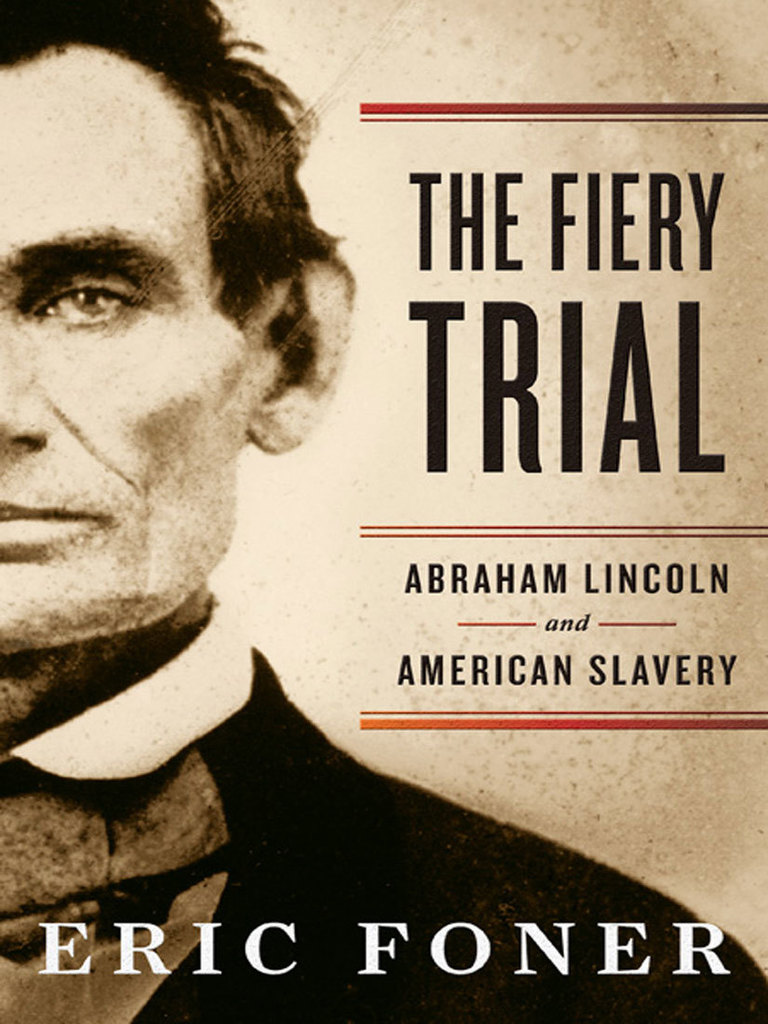 American Tyranny: The Dark Side of the Lincoln Administration [annotated]