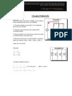 Circuite Paralel
