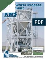 KWS-WastewaterInfo