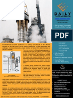 FCCU_Advanced Thermometry Solutions_DAILY THERMETRICS.pdf