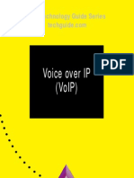 voiceip by rahul rk(9986510206)