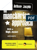 Supplemento Manchurian