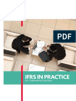 IFRS_IAS7_print.pdf