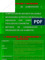 alimentacion-140311114545-phpapp02