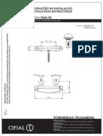 983SY008D02.pdf