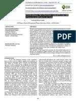 389-1511-1-PB (1).pdf