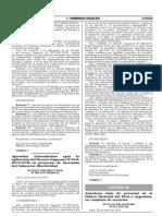 legislacion-1190852_1-z7zs33504vq149