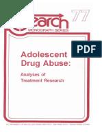 Analisis del tratamiento a las drogas en adolescentes NIDA.pdf