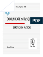 comunicarenellasquadra (1)