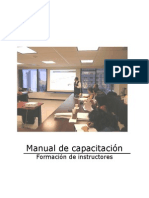 Manual Del Facilitador Educativo