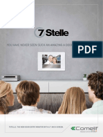 Manual Monitor 7 Stelle