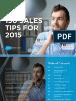 130-Sales-Tips.pdf