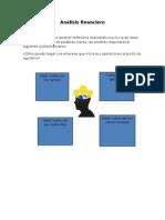 Análisis Financiero 3.1g