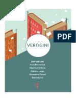 Vertigini PDF