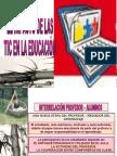 TECNOLOGIA_ RECURSOS TECNOLOGICOS