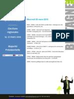 Agenda_Presse - 030310