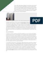 Edificios Santos