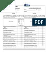 Evaluacion Del Personal Docente (1)