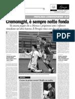 La Cronaca 02.03.2010