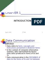1. Introductionv1.2
