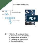 carbohidratos-ppt