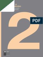 PROGRAMA DE ESTUDIO 2° MEDIO.pdf