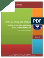 Manual Simak Pasca Untuk Mahasiswa_13okt2012