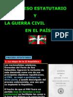 16.-PROCESO ESTATUTARIO