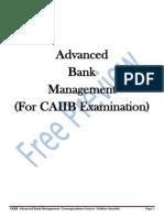 Free Preview ABM1