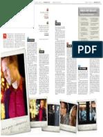 editorial lala valentine the paper ken deleon article