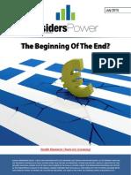 InsidersPower July 2015