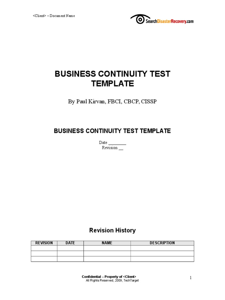 Search disaster recovery business continuity test template search disaster recovery business continuity test template simulation evaluation accmission Choice Image