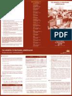 tabal.pdf