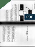 The Eco-Advantage Mindset_Esty&Winston_2009 Chapter 6