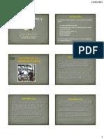 T1 FARMACIA CLINICA.pdf