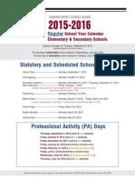 2015-2016-summary-calendars-all