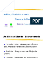 manualanalisisestructurado.ppt