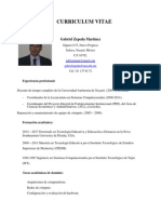 2015 CV Gazemar.pdf