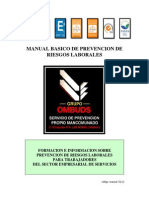201111 Manual Basico PRL