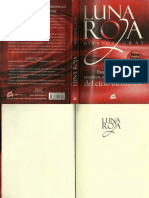 Luna Roja.pdf