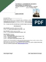Carta Convite (1)