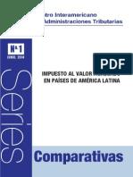 IVA EN AMÉRICA LATINA.pdf