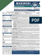 08.31.15 Game Notes.pdf
