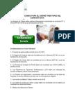 CONSIDERACIONES PARA EL CIERRE TRIBUTARIO DEL EJERCICIO 2014.pdf