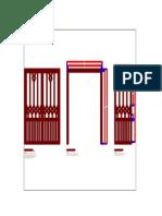 Design Pintu Wudhu.pdf