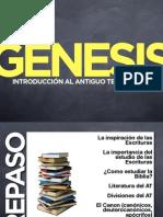 clase2genesis-120828144451-phpapp01