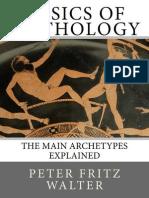 Basics of Mythology