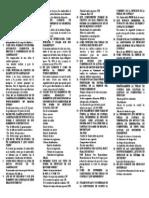 Examen Parcial de Mci 2014-A
